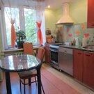 Купить трехкомнатную квартиу на улице Марии Ульяновой - Фото 2