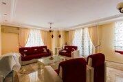 Квартиры в Турции, Аланья, Купить квартиру Аланья, Турция по недорогой цене, ID объекта - 312150632 - Фото 11