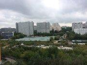 Продаётся двухкомнатная квартира в ЮЗАО - Фото 2