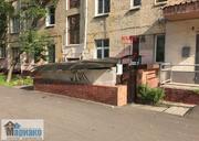 Аренда, своб. назн, город Москва - Фото 1