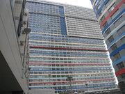 Продаётся квартира в ЖК Триколор 97 квдратных метра - Фото 4