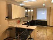 Продажа отличной квартиры в пешей доступности от трех станций метро - Фото 3