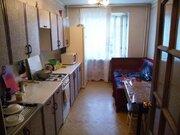 Просторная 3 к. квартира в г.Королев - Фото 3