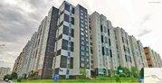 Продается 3-к квартира в Зеленограде к.1432 с отличным ремонтом - Фото 1