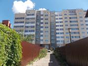 Однокомнатная квартира с ремонтом в новом доме! - Фото 1