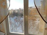 Продам 2-х комн. квартиру в Реммаше - Фото 1
