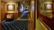 Продажа отеля в пригороде Барселоны - Фото 3