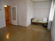 1-я квартира ул. Максимовского д.19 - Фото 2