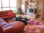 9 405 208 руб., Продажа квартиры, Купить квартиру Рига, Латвия по недорогой цене, ID объекта - 313136496 - Фото 2