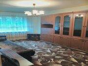 Продается 2 ком.квартира в хорошем состоянии г.Пушкино - Фото 1