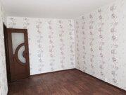 Продаётся однокомнатная квартира ул. Военный городок - Фото 4