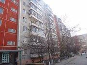 Продажа квартиры, Волгоград, 39 Гвардейская