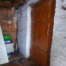 1-о комнатная квартира - Фото 2