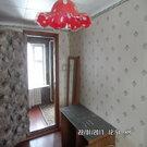 Продается дом в Зарайске - Фото 4