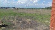 Продается Земельный участок ул. Славянская - Фото 2