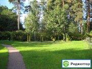 Аренда дома посуточно, Правдино, Выборгский район - Фото 4