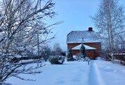 Сдается дом в д.Чижовка - Фото 1