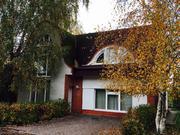 Роскошный дом ИЖС 160 кв.м.Варшавское шоссе 8 км.от МКАД.Дизайнерский - Фото 1