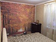 Продажа двухкомнатной квартиры в г.Балашиха - Фото 3
