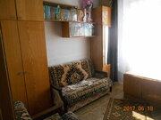 4 комнатная дск ул.Северная 84, Обмен квартир в Нижневартовске, ID объекта - 321716475 - Фото 3