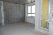 1-комнат. квартира 47кв.м. на пр.Гагарина с панорамным видом - Фото 3