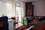 Трехкомнатная квартира в центре Зеленограда (корп. 436) - Фото 1