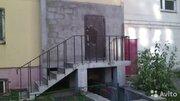 Сдам помещение с отдельным входом в Юбилейном рядом со станцией - Фото 1