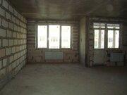 Продается квартира в г. Яхрома по ул. Бусалова 15 - Фото 5
