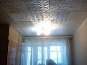 Комната в общежитии в отличном состоянии с балконом - Фото 4