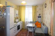 Продается 1 комн.кв-ра в новом доме на ул.Пирогова д.39 корп 2 - Фото 1