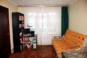 Двухкомнатная квартира в г. Щелково. - Фото 1