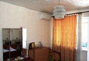 2 комнатная квартира в центре - Фото 4