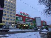 2-к квартира в центре г. Серпухов, ул. Борисовское шоссе - Фото 4