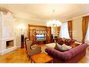 2 900 000 €, Продажа квартиры, Купить квартиру Рига, Латвия по недорогой цене, ID объекта - 315355899 - Фото 3
