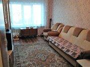 Продам 2-ком квартиру ул.Котова 99а - Фото 1