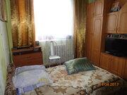Продам 2 к кв в Солнечногорске - Фото 3