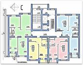В продаже 1 ком. квартира по ул. Тернопольская строение 3 - Фото 3