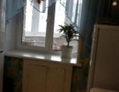 Продам 3-комнатную квартиру, ул. Гоголя, Купить квартиру в Новосибирске по недорогой цене, ID объекта - 318169715 - Фото 4