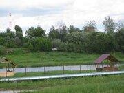 8 соток в 6 км от МКАД по Пятницкому ш, Аристово, Красногорский р-н, П - Фото 5