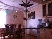 Дом 223 кв м на участке 8 соток. Новая Москва - Фото 3
