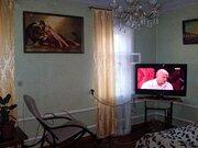 Просторный, отдельно стоящий дом 90 метров, 5 соток, ул. Танкистов 115 - Фото 5