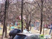 Продаётся 2-комнатная квартира Подольск Ленинградская - Фото 1