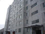 Хорошая 2-х комнатная квартира г. Дрезна - Фото 2