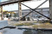 Сдам, индустриальная недвижимость, 5000,0 кв.м, Сормовский р-н, .