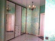 Квартира с дизайнерским ремонтом 2 км.от МКАД, Коммунарка - Фото 3