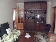 39 000 €, Продажа квартиры, Купить квартиру Юрмала, Латвия по недорогой цене, ID объекта - 313140844 - Фото 7