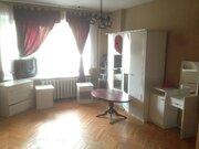 Продается однокомнатная квартира на проспекте Мира - Фото 1