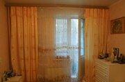 2-х комнатная квартира в Ивантеевке ул. Бережок д. 10 - Фото 3