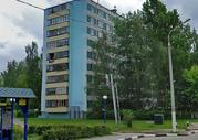 Продажа 3-х кв.г.Долгопрудный ул.Лихачевское ш. д.10 - Фото 1