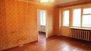 Квартира 2-х комнатная Сысольская 7 - Фото 3